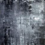 Arte 2 100×80 cm / 835 €