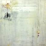 Arte 3 80×80 cm / 685 €