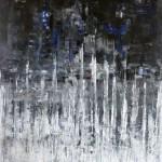 Arte 8 100×80 cm / 835 €